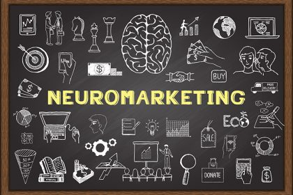 Neuromarketing: o que é e como usá-lo