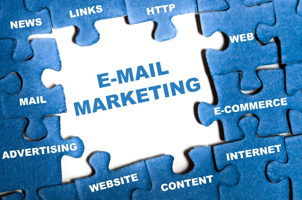 O e-mail marketing continua sendo um poderoso aliado do e-commerce
